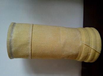 p84节能减排的措施布袋